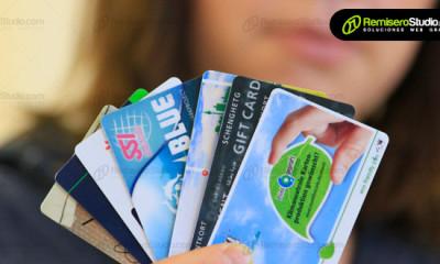 Fotochecks impresos para el personal de nuestro cliente