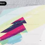 tarjetas-navidad-para-empresas-2015-2016-arbol-navidad-colores-02