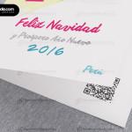 tarjetas-navidad-para-empresas-2015-2016-arbol-navidad-colores-03