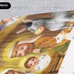 tarjetas-navidad-para-empresas-2015-2016-nacimiento-para-infantes-02