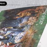 nacimiento-jesus-en-la-nieve-tarjeta-navidad-empresas-2016-02