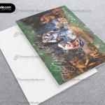 nacimiento-jesus-en-la-nieve-tarjeta-navidad-empresas-2016-03