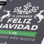te-deseamos-feliz-navidad-tarjeta-navidena-empresarial-2016-08