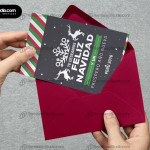 te-deseamos-feliz-navidad-tarjeta-navidena-empresarial-2016-09